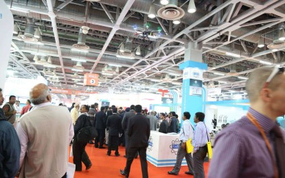 IPAMA unfolds roadmap of 14th edition of PRINTPACK INDIA