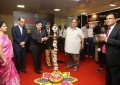Canon India sells all Print Expo products on display