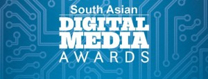 south asian digital media awards