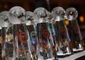 WAN-IFRA best news website award for The Hindu