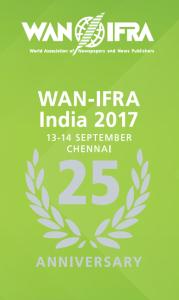 wan-ifra 2017 banner