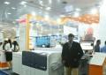 Xerox India showcases the all new Versant 3100 & Versant 180
