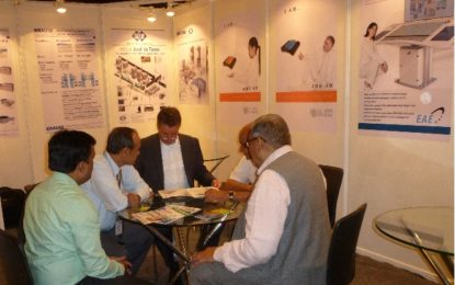 QIPC-EAE India: Upgrade to add 5 to 10 years to your presses