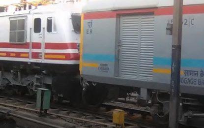 Railways decides to shut its 14 printing presses