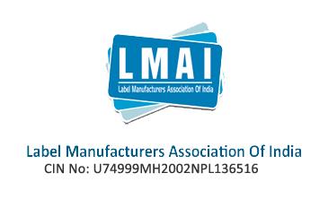 LMAI Technical Workshop