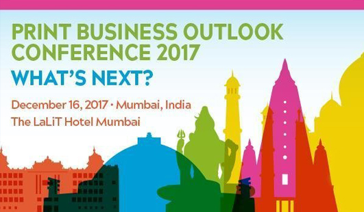 Print Business Outlook Conference by NPES and BMPA