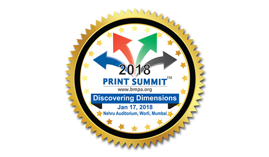 Print Summit 2018