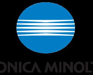 Konica Minolta to showcase latest Bizhub and Accurio Press series at PAMEX 2017