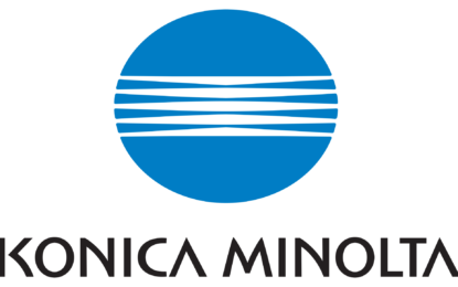 Konica Minolta sets a Rs 1,000 cr. target by 2022