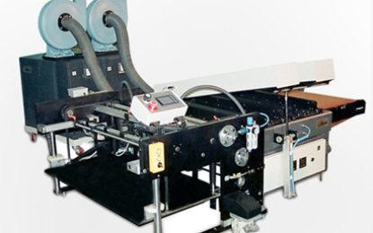 Alpna opens new production facility in Okhla
