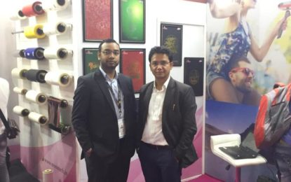 Monotech for digital printing and photo business