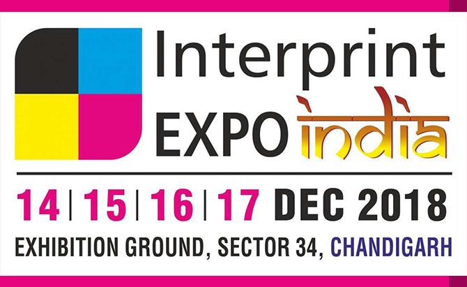 Interprint Expo