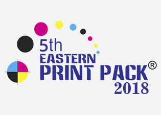 Eastern Print Pack