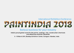 Paint India