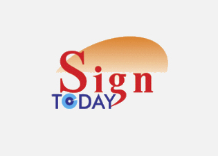 Sign Today Coimbatore