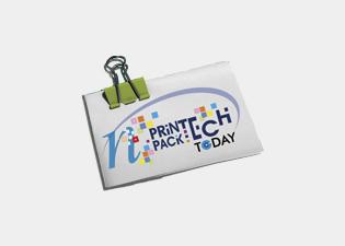 NPrintech & NPacktech