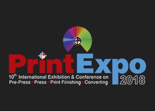 Print Expo Chennai