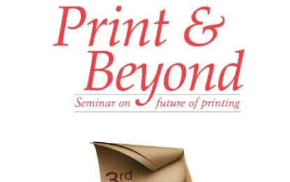 Print & Beyond 2018