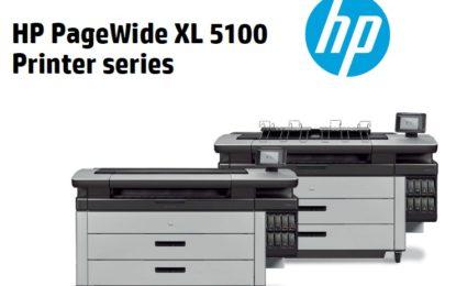 HP adds two new printer series to its digital portfolio