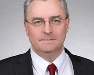John O'Grady is new President of Kodak Print Systems Division
