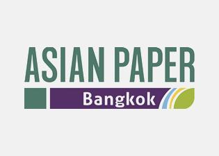 Asian Paper Show