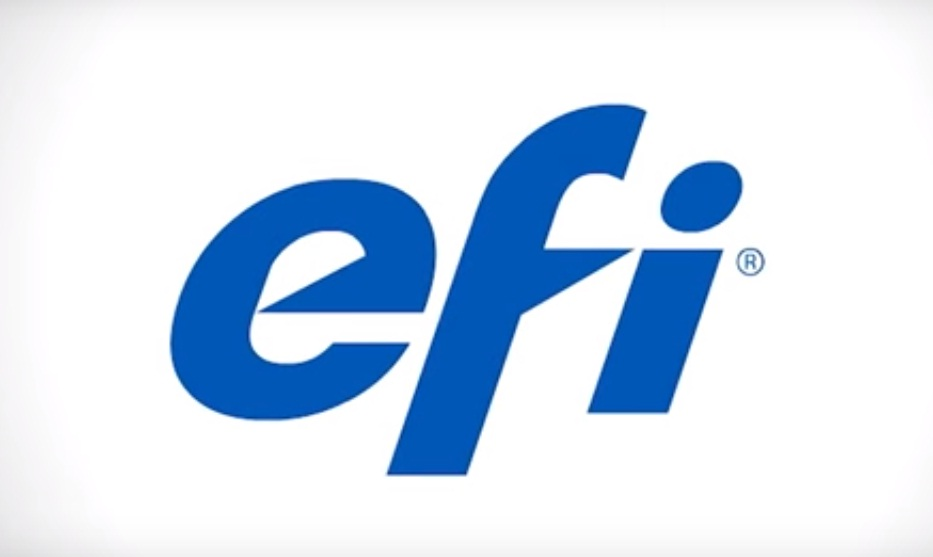 1b869914e1 Corrugated packaging company, Smurfit Kappa Group is partnering with  Electronics For Imaging, Inc. (EFI) to establish a robust digital corrugated  packaging ...