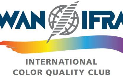 Jagati of India makes history at ICQC