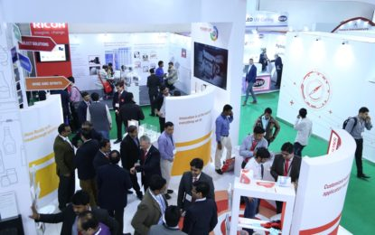 Labelexpo India 2018 registrations open now
