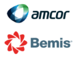 Amcor acquires Bemis