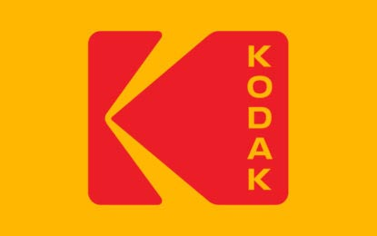 Kodak to sell its Flexographic Packaging Division