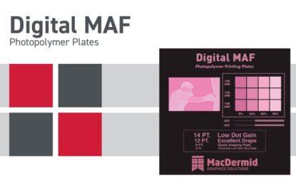 InterTech for MacDermid