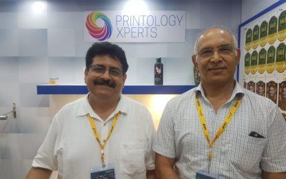 Konica Minolta India demonstrates Digital superiority