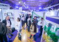 Leading beauty brands attend ADF&PCD New York 2018