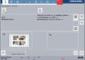Retrofit for Offset Presses and Prepress Workflows