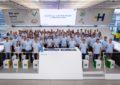 2018 training year gets underway at Heidelberg