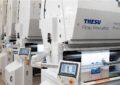 TRESU to showcase Flexo Innovator at Fachpack