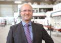 W&H develops milestone digital printing machine