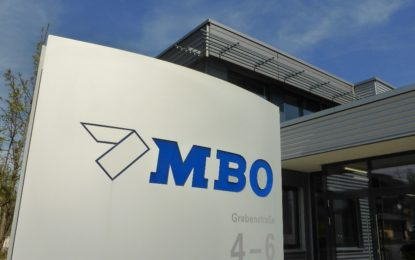 Heidelberg takes on digital postpress with MBO takeover