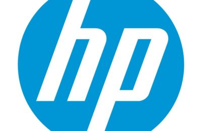 HP at Label Expo India