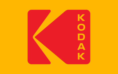 Kodak sells Flexographic Packaging Division to Montagu