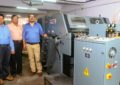 Fusion Print And Pack grows and succeeds with Autoprint