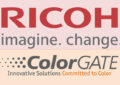 Ricoh to acquire ColorGATE Digital Output Solutions GmbH