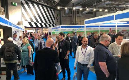The Print Show 2020 to take place over a weekend, attract new audiences