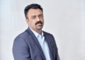 Leo Joseph appointed MD for Xerox India