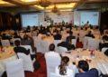 ASPA Brand Protection Awareness Seminar