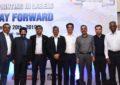 LMAI postpones Digital Printing event of Mumbai