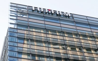 Fujifilm India Extends Support to Combat Covid-19 Pandemic