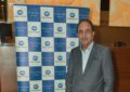 Konica Minolta dominates India's Production Printing