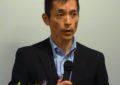 Tai Nizawa is the new Managing Director of Konica Minolta India