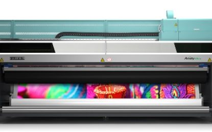 Fujifilm launches 'perfect' Acuity Ultra printer in India